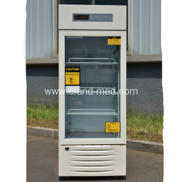 High Quality Medical Hospital Equipment Pharmaceutical Low Temperature Refrigerator
